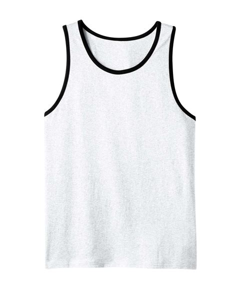 s tank top template blank womens tank top template www imgkid the