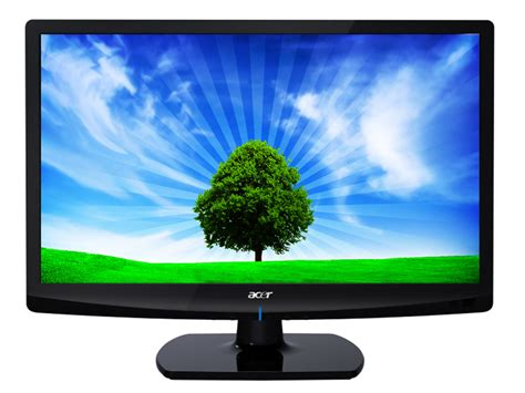 Tv Led Acer tv led acer at2326ml 58cm top achat