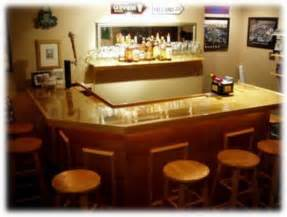 home bar plan home bar plans online design bookmark 4835