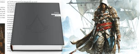 assassins creed volume 3 assassin s creed encyclopedia 3 0 available now