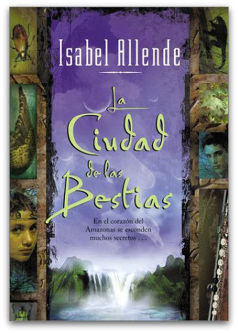 libro memorias del aguila y memorias del 225 guila y el jaguar i la ciudad de las bestias miradas enlatadas