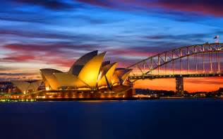 australian visa application visa types requirements