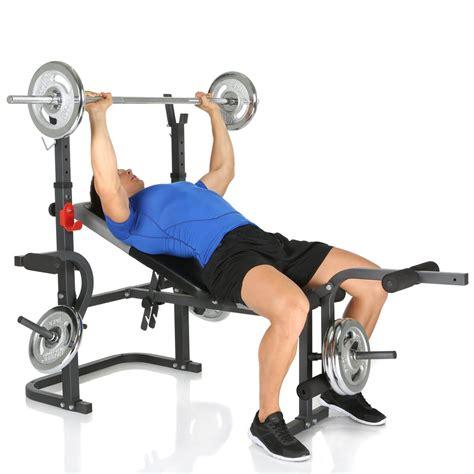 hummer weight hammer weight bench bermuda xt