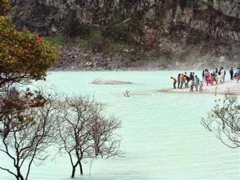 daftar tempat wisata di indonesia wahana rekreasi daftar tempat rekreasi di jakarta