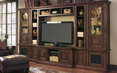 entertainment media furniture wi a1