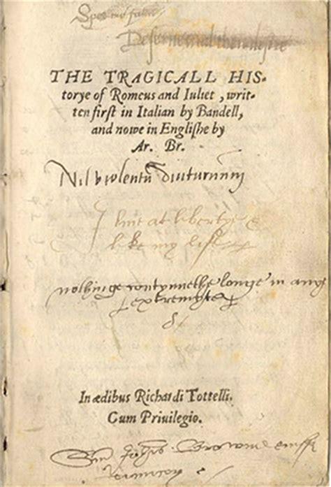 Romeo Juliet Balcony Scene Script by William Shakespeare Romeo And Juliet Act 1 Prologue Genius