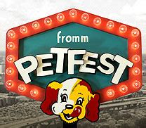 where to buy fromm food fromm family pet food where to buy official site
