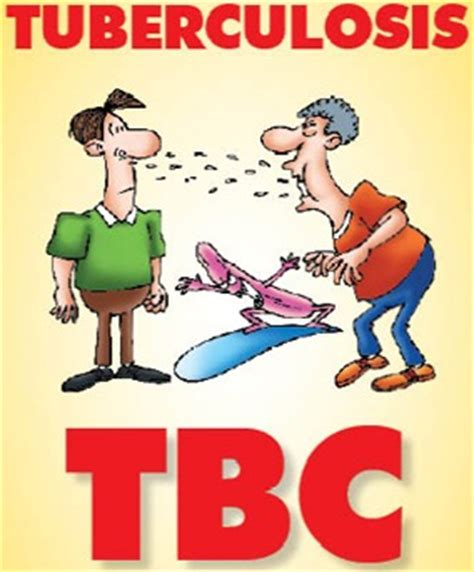 Qnc Jelly Gamat Untuk Tbc obat tbc herbal jelly gamat qnc