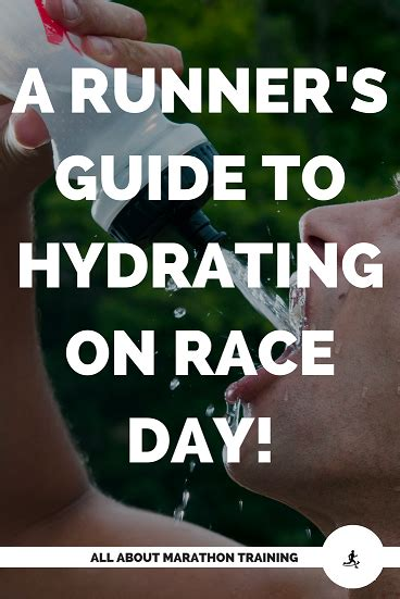 hydration 10k race dehydration how to beat it a plan of before