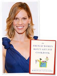 hilary swank diet 301 moved permanently