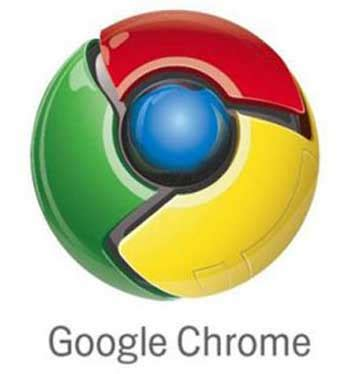chrome jadi lemot kimochiku internet