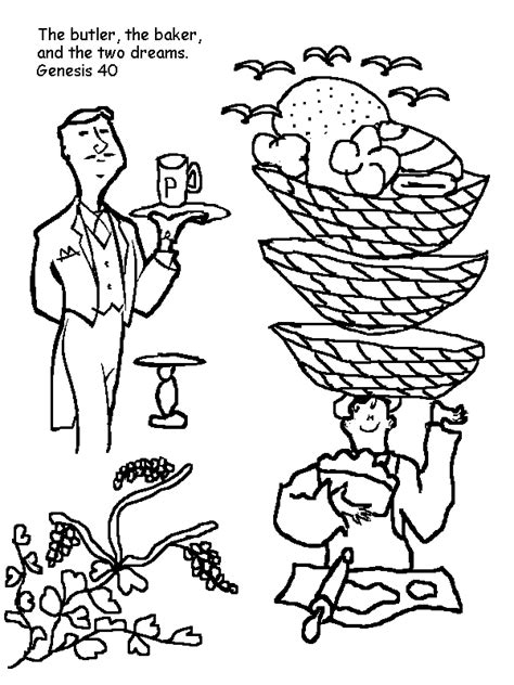 joseph dreamcoat coloring pages free joseph dreamcoat coloring pages
