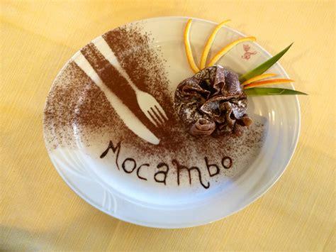 cucina tradizionale romagnola ristorante pizzeria mocambo cucina tradizionale romagnola