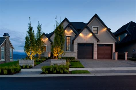 classic traditional home exterior designs youll adore
