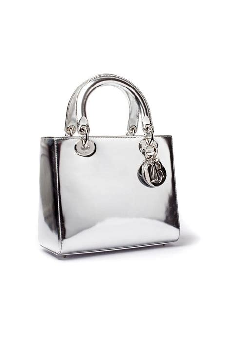 lade di design outlet 25 best ideas about bags on