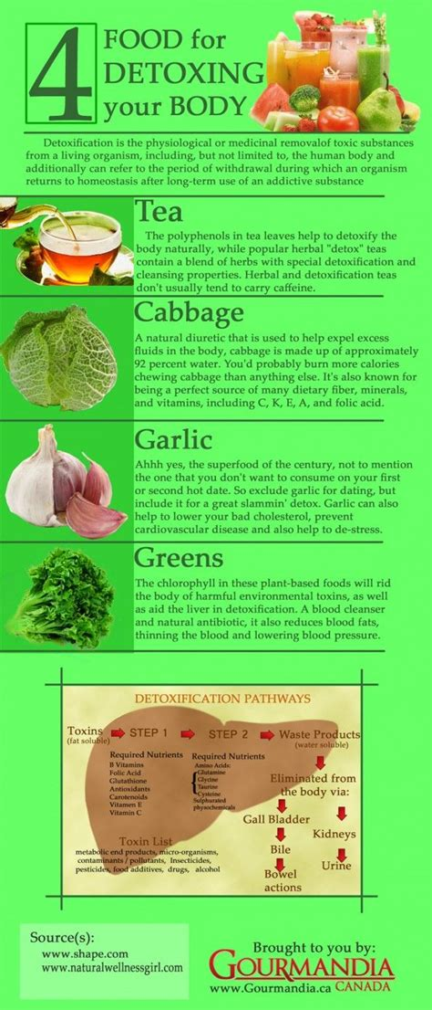Herxing How To Detox From Die Using Beet Root by Detox Foods And Pathways Learn More About Detoxification