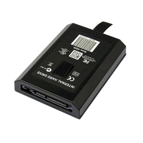 xbox 360 disk interno xbox 360 slim 120 gb disco duro interno disco microsoft