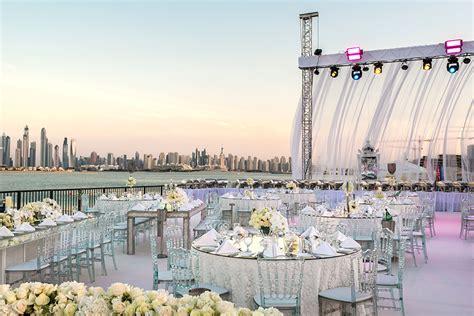 Wedding Accessories In Dubai wedding photographer dubai qatar oman kuwait