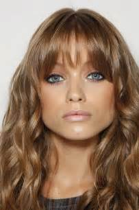 butterscotch hair color 25 best ideas about butterscotch hair color on