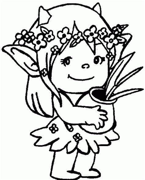 dibujos para colorear resultados de la b squeda pintar resultado de la b 250 squeda flores