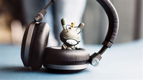 best cheap gaming headset pc top 10 best gaming headsets 100