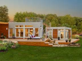 Small Home For Sale Small Prefab Homes On Homes In Miami Beautiful Log