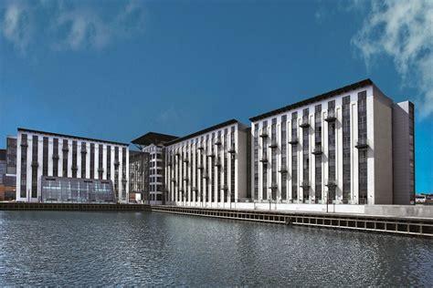 Copenhagen Island Hotel In Copenhagen Hotel Rates