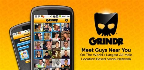 grindr for android grindr for pc windows 7 8 xp