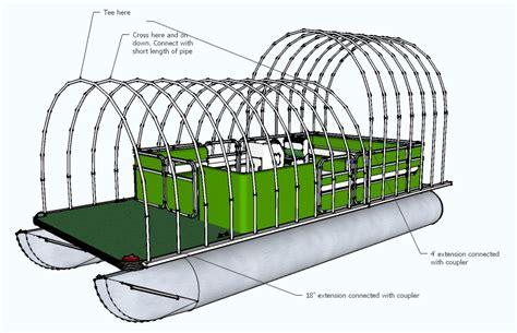 pdf houseboat pontoon australia plans punt boat diy diy pontoon boat plans how to build diy pdf download uk