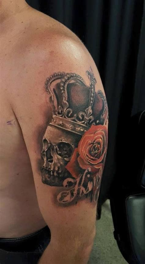 tattoo aftercare chronic ink 17 best images about western colour tattoos on pinterest