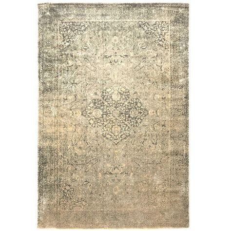 pier one kitchen rugs 17 best images about dining room on benjamin paint wall colors and