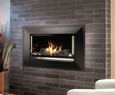 Fireplace Extraordinaire by Fireplace Xtrordinair 564 High Output Fyre