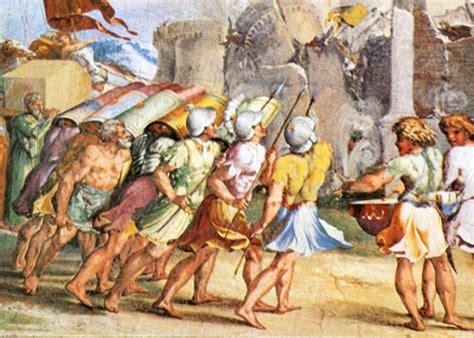 Islamic Cloth Fight For Freedom mis tiliches teol 243 gicos ficha t 233 cnica libro de jos 250 e