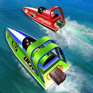 speed boat racing games for android speed boat racing racing games apk 1 0 0 android