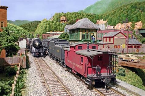 model railway electrics for beginners 65 best electric trains images on trains