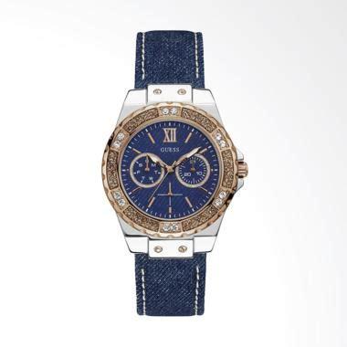 Jam Tangan Wanita Guess 45 jual jam tangan guess pria wanita kualitas terbaik