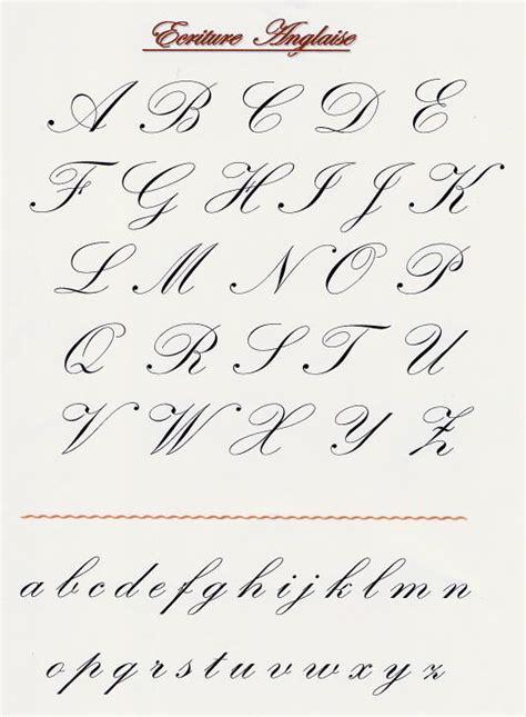 E M O R Y Sharvonne Pyemo889 Original Branded style lettre mod 232 le courrier officiel jaoloron