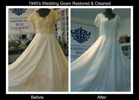 vintage wedding dresses in southern california vintage wedding dresses los angeles ca wedding dresses