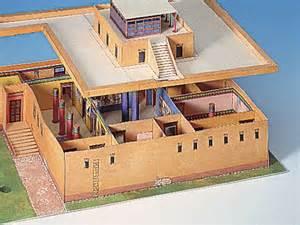 cm 1185931 house interior construction kit egyptian paper model house celticwebmerchant com
