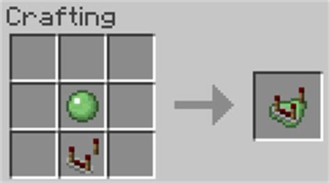 Minecraft Redstone L Crafting Recipe by Redstone Paste Mod Minecraft Mods Mapping And Modding