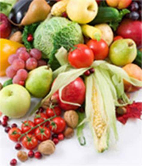 fruits   good  clear skin