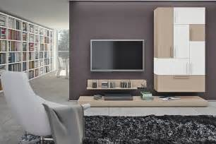 Living Room Tv Cabinet Living Room Bookshelves Tv Cabinets 9 Interior Design