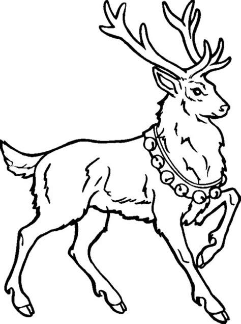 doodle draw reindeer reindeer drawing clipart best