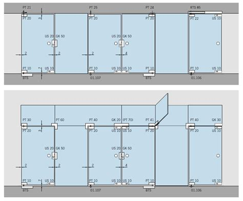 patch fittings for glass doors glass door patch fittings dorma mundus glass hinges