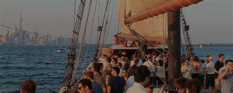 toronto boat tours toronto sightseeing tours toronto tours