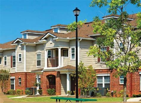 Magnolia Park Apartments In Milledgeville Georgia | magnolia park rentals milledgeville ga apartments com