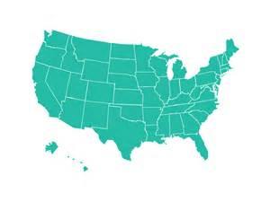 us map visio visio map of usa best free home design idea