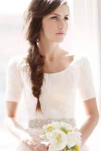 hairstyles for long straight hair wedding collections