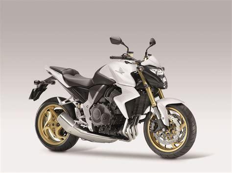Motorrad Tuning Honda Cb1000r by Honda Motorrad Preisnachlass F 252 R Vier Modelle
