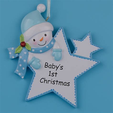 baby tree ornaments 1st ornaments reviews shopping 1st